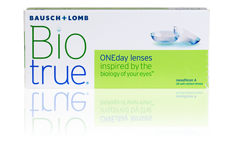 Biotrue_ONEday_30_pack-2_large