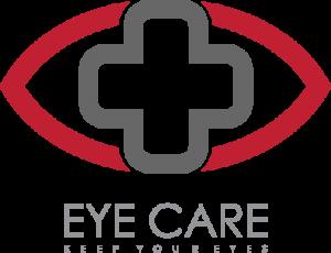 Family Eyecare