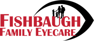 fishbaugh Logo