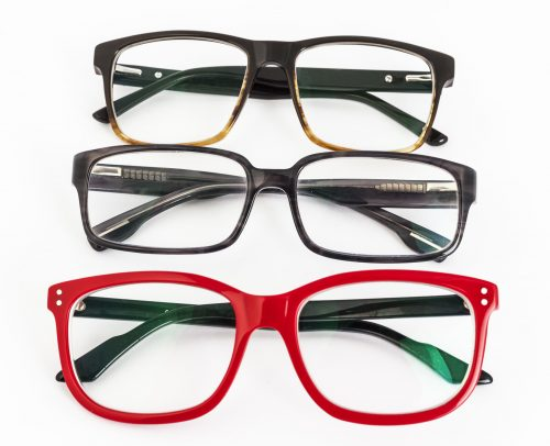 Student Glasses Sale